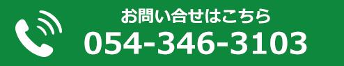 054-346-3103